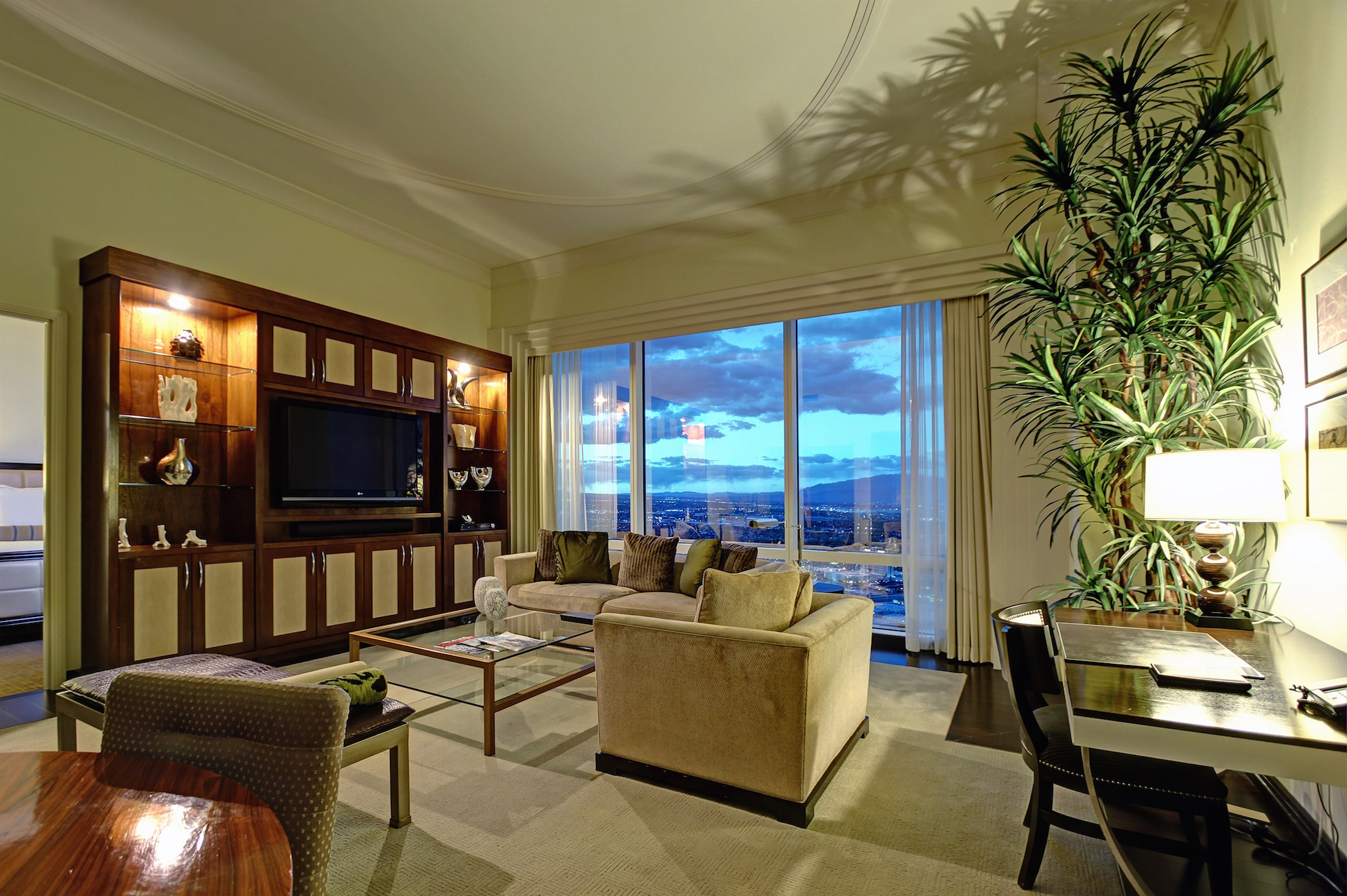 Trump_Las_Vegas-2-Bedroom-Penthouse-for-sale