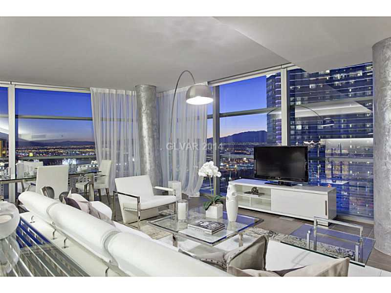 veer-towers-las-vegas-condo-34th-floor