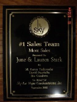 sky-las-vegas-stark-team-award-#1-sales