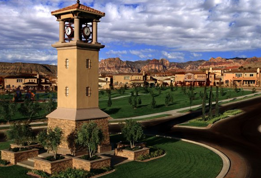 summerlin-vista-village-monument