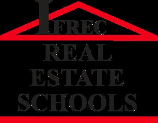 IFREC Realty Schools