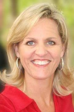 Lori Fuller