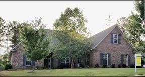 Single Family Home Sold: 1563 Piedmont Drive