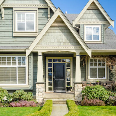 Homes for Sale in Orting, WA