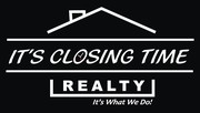 It's Closing Time Realty