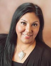 Bobbie Jo Rodriguez
