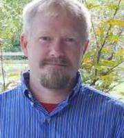 Jonathan Gunnels