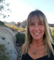 Kathy Schoonover