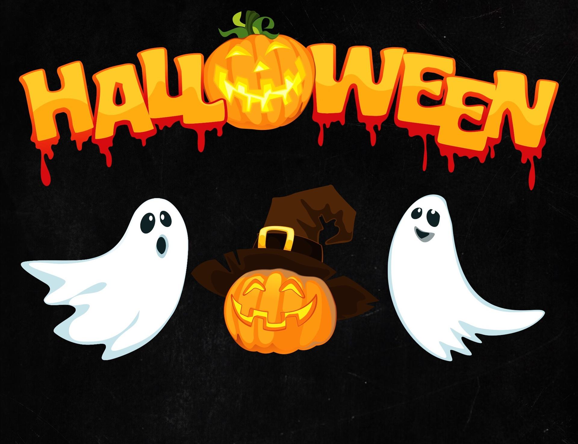 2019 Halloween Activities And Haunted Houses In Cave Creek