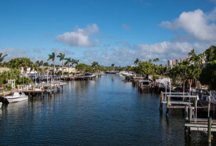 Homes for Sale in Sunrise, FL