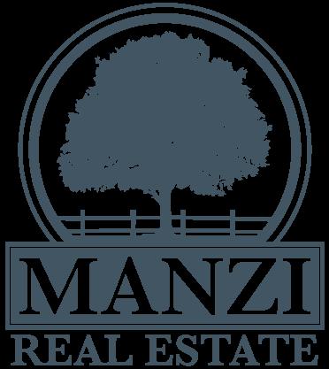 Ray Manzi