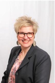 Dena Straub