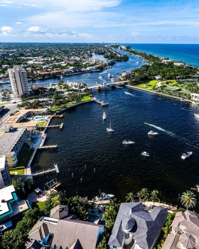 Homes for Sale in Pompano Beach, FL
