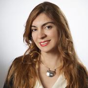 Edith Yaneth Romero-Reina
