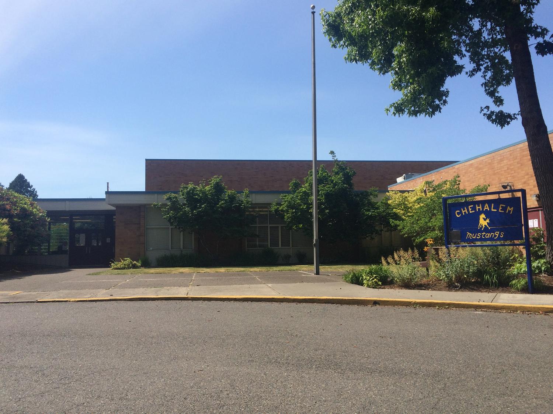 Chehalem Elementary School (Beaverton, Oregon) Homes for Sale