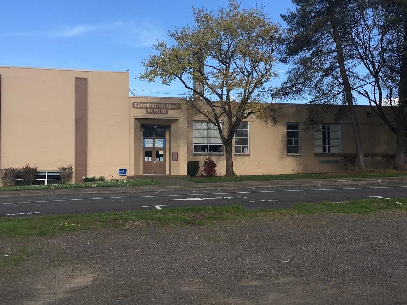 Farmington View School (Hillsboro, Oregon) Homes for Sale.jpg