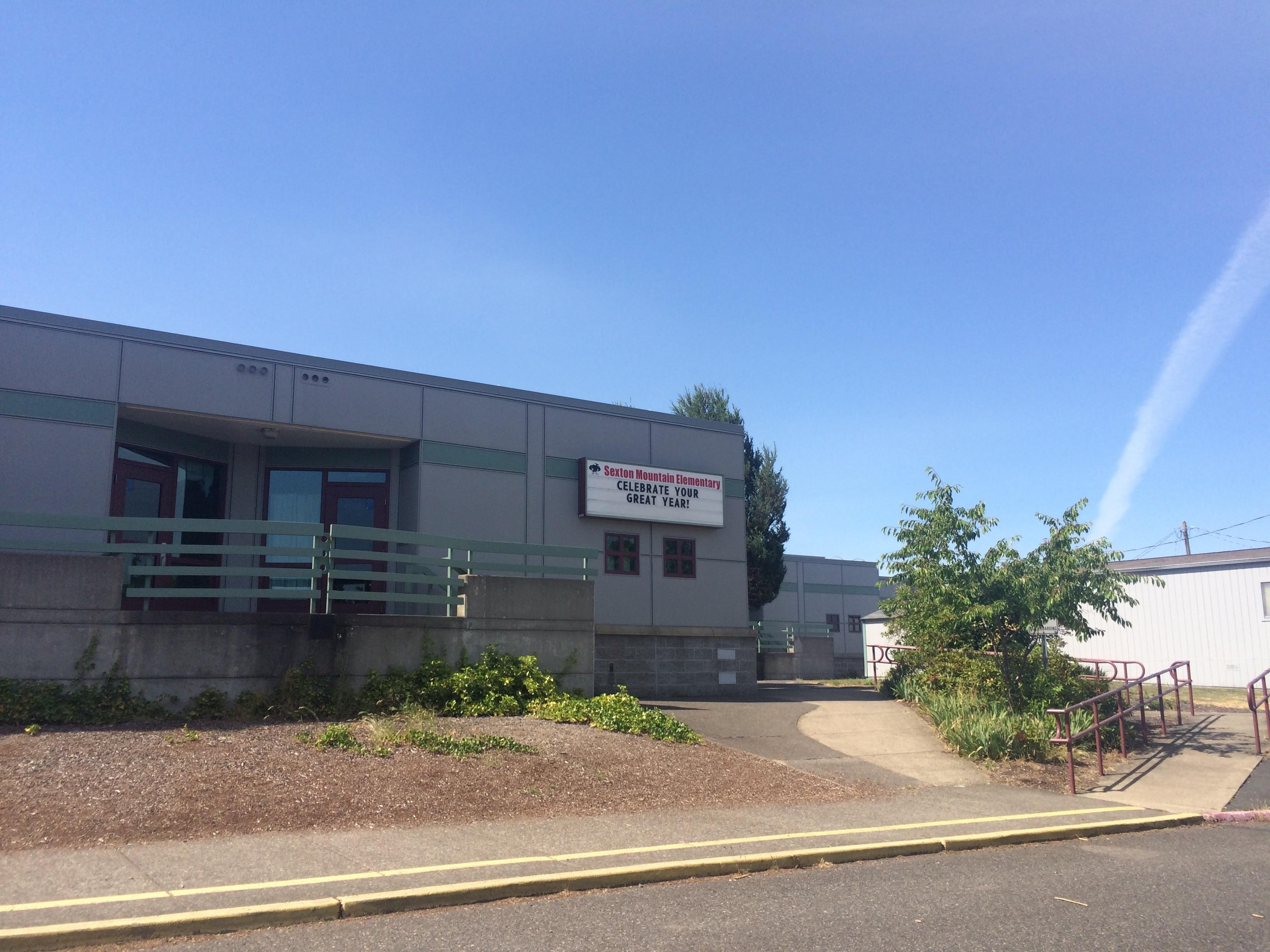 Sexton Mountain Elementary School (Beaverton, Oregon) Homes for Sale