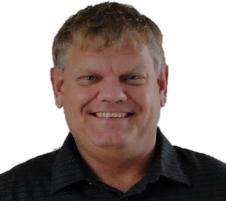 Dave Overholser