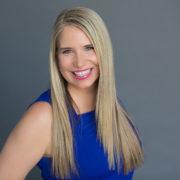 Heather Macneale