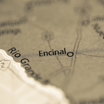 Homes for Sale in Encinal, TX