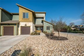 Single Family Home Sold: 4408 Banister LN #B