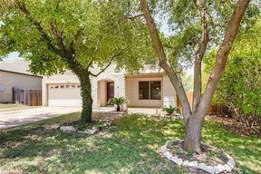 Single Family Home Sold: 18004 Catumet CV