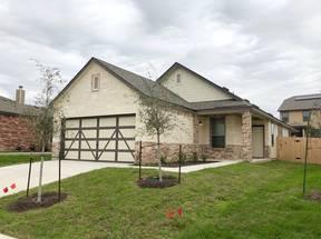 Single Family Home Sold: 7602 Rio Pass