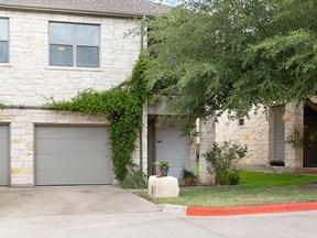 Condo/Townhouse Sold: 1201 Grove Blvd #2504