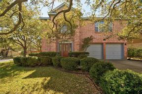 Single Family Home Sold: 6501 Oasis DR
