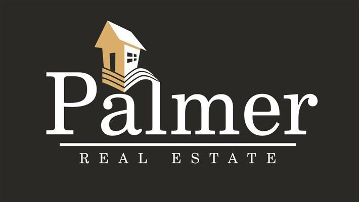 Palmer Real Estate