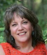 Suzanne Lund