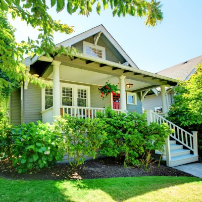 Homes for Sale in Orangevale, CA