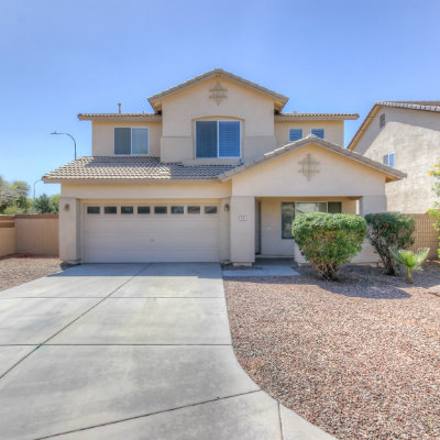 Lisa Bray Re Max Avondale Az Real Estate 602 762 3691