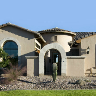 Homes for Sale in Goodyear, AZ