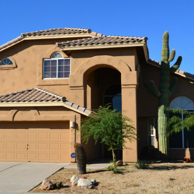 Homes for Sale in Avondale, AZ