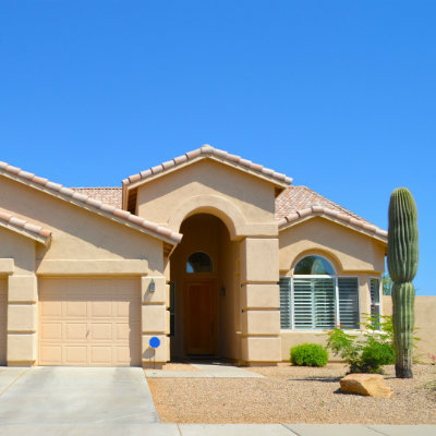 Homes for Sale in Litchfield Park, AZ