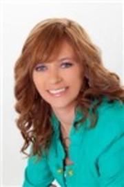Barbara Alfond