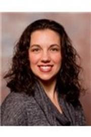 Kristi Bergstrom