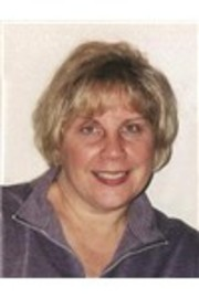 Barbara Bullard