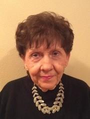 Marjorie Spesock