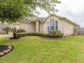 Single Family Home Sold: 15015 Zenith Glen Ln
