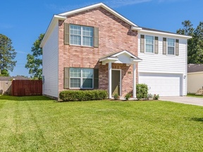 Single Family Home Sold: 29126 Red River Loop