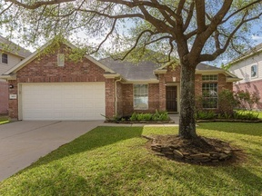 Single Family Home Sold: 10831 White Oak Point Ct
