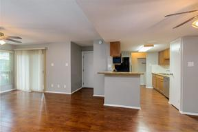 Condo/Townhouse Rented: 14777 Wunderlich Drive #1503