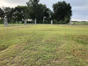 Residential Lots & Land Sold: 34737 Owens Road