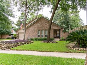 Single Family Home Sold: 5210 Sweetwind Lane