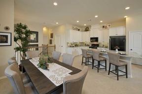 Single Family Home Sold: 4351 Foggy Creek Lane