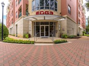 Condo/Townhouse Sold: 300 St Joseph Parkway Parkway #223