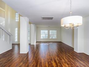 Single Family Home Sold: 19610 Sasquatch Drive