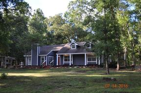 Single Family Home Sold: 5752 Woodland Lakes Drive